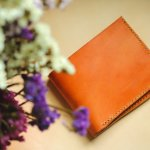 ダコタのレディース二つ折り・三つ折り財布は、品質の高さや豊富なラインナップが魅力です。ここでは、人気のあるシリーズをランキング形式で紹介しています。さらに上手な選び方のコツを詳しく解説しているので、ぜひチェックしたうえでお気に入りの財布を探しましょう。