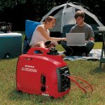 Hot summer has arrived and like every year this year too power cuts might be expected and because of these cuts, many important works either get delayed or don't get completed. But by spending little money, you can avoid all these difficulties and get your work done and spend the hot summer very easily.  Here we have discussed some generators with buying and maintenance tips.
