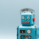 Di era teknologi canggih seperti sekarang, anak juga harus mengenal teknologi sejak dini. Namun, caranya bukan dengan memberikan mereka akses pada gadget tanpa batas. Melalui artikel ini, BP-Guide akan memberikan rekomendasi mainan baru tercanggih untuk mengedukasi dan memperkenalkan teknologi pada si kecil.