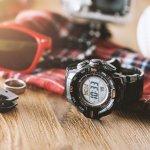おしゃれなメンズシリコン腕時計は、センスの良いプレゼントとして話題を集めています。そこで今回は、【2019年 最新情報】として、格好良さと機能性を兼ね備えたシリコン腕時計をご紹介しますので、ぜひ大切な男性への誕生日や記念日などのプレゼント選びの参考にしてください。