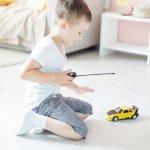 Untuk anak lelaki, mainan mobil-mobilan memang yang paling pas diberikan. Saat buah hati berulang tahun, Anda bisa berikan mainan mobil remote kontrol. Simak pembahasan dan juga rekomendasinya dari kami, ya!