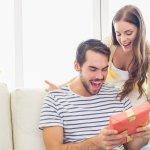 10 Rekomendasi Kado untuk Cowok Ini Pasti akan Membuat Si Dia Merasa Spesial