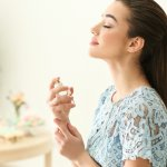 10 Parfum Lokal yang Lebih Berkualitas Daripada Parfum Luar Negeri Palsu