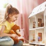 Memberikan hadiah boneka tidak melulu untuk anak perempuan, boneka dengan karakter hewan pun cocok untuk diberikan kepada anak laki-laki. BP-Guide punya rekomendasi boneka-boneka imut dengan harga Rp 100 Ribuan. Yuk, langsung simak aja!