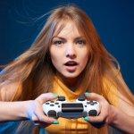 Gadget gaming adalah pilihan perangkat atau gawai yang digunakan untuk mendukung aktivitas permainan. Nah, beberapa di antaranya bisa Anda simak di bawah ini rekomendasinya.