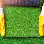 Banyak orang memilih rumput sintetis sebagai alternatif untuk mendapatkan hunian yang asri. Kelebihannya rumput sintetis tidak membutuhkan perawatan serumit rumput asli. Tapi tetap harus dibersihkan, lho. Bagaimana caranya? Berikut infonya dari BP-Guide.