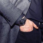 有名な高級ブランドの1つであるアルマーニの腕時計は、男性の魅力を引き上げてくれる人気の高いアイテムです。この記事では、おすすめのクロノグラフなど、人気の高いアルマーニの腕時計12選をご紹介します。また、人気の理由や特徴、予算なども調査しましたので、是非参考にしてください。