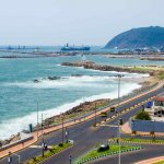Visakhapatnam (Vizag) is an important port and the largest city and the financial capital of the Indian state of Andhra Pradesh. It is a lesser known yet an incredibly beautiful tourist destination. In this guide we showcase the 10 best places to visit on your next trip to Vizag.