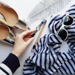 日常生活に欠かせない腕時計は、おしゃれなものを選んでファッションアイテムとしても活用しましょう。ここでは、30代女性におすすめのレディース腕時計が見つかるブランドを、ランキング形式でご紹介します。編集部がwebアンケート調査などを元に厳選したブランドが目白押しなので、人気ブランドを知りたい人は必見です。