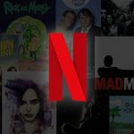 Netflix, since its introduction to the Indian audience, has been a rage and everyone deserves to have a little bit of 'Netflix and Chill' in their lives. It is impossible to go through each and every show available on Netflix, but one can definitely list some of the best ones, so we'll go ahead and do just that -