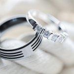 Hal yang Harus Kamu Tahu Sebelum Membeli Perhiasan Titanium dan 9 Rekomendasinya