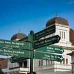 Yogyakarta jadi tempat yang asyik untuk staycation loh. Kamu jangan sampai melewatkan berbagai hotel menarik untuk liburan staycation kamu di Yogyakarta. Simak ulasannya bersama kami!