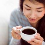 Kopi Nescafe, Bukan Hanya Sekedar Merek Kopi! Rasakan Kenikmatan 8 Variannya!