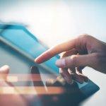 Segera Miliki Salah Satu dari 10 Rekomendasi Tablet Android Ini agar Aktivitas Harian Semakin Fleksibel (2018)
