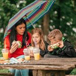 Monsoon is the best time to enjoy snacks with your family and loved ones. If you are conscious about your family's health and are wondering which healthy snacks can you enjoy during the monsoons then you have just come to the right place. This BP Guide will share some great, lip-smacking yet healthy snack recipes ideally suited for the monsoon season.