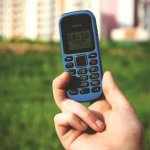 We all are aware of the sturdy functionality of keypad phones. Although smart phones may have a lot of features, they are no match to the sturdiness and battery back-up of a keypad phone. If you are looking for the best keypad phones, check out this guide.
