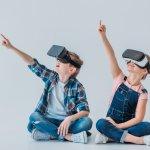Zaman milenial seperti sekarang ini membuat orang tua tidak bisa menghalangi anak-anak untuk berinteraksi dengan gadget. Akan tetapi, para orang tua harus bijak dan disiplin ketika mengizinkan anak menggunakan gadget. BP-Guide akan memberikan kepada Anda gadget-gadget yang dapat bermanfaat untuk anak-anak.