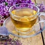 家だけでなく、オフィスや学校でも気軽に紅茶やハーブティーなどを味わいたい方へおすすめのアイテムが、茶こし付きグッズです。今回は、2018年最新情報をもとに、お茶好きの方やそうでない方でもおいしくお茶を楽しめる、便利な茶こし付きマグカップ、タンブラー、水筒をご紹介していきます。