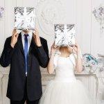 Pernikahan adalah moment sakral yang hanya terjadi seumur hidup satu kali. Apalagi, bila yang melangsungkan pernikahan adalah saudara terkasih Anda. Jangan sampai kado dari Anda tidak berkesan dan kurang menarik. Simak tips dan rekomendasi memilih kado untuk pernikahan saudara dari BP-Guide untuk Anda.