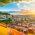 Portugal's largest and capital city - Lisbon, a global economic centre and a city for art and nature lovers: We have a guide for you highlighting the 10 best places to visit in this alpha-level global city!