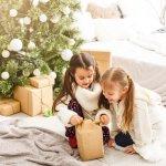 今回は、編集部がwebアンケートを調査して得た結果をもとに、小学4年生の女の子が喜ぶクリスマスプレゼントを厳選しました。人気のあるジャンルごとに、ランキング形式でご紹介しています。またランキングとあわせて、アイテムごとの特徴やおすすめの理由などもぜひご覧ください。子供にとって一大イベントのクリスマスには、とっておきのプレゼントを贈って喜んでもらいましょう。