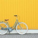 Spare part yang berkualitas sangat penting buat sepeda. Pastikan Anda memilih spare part Shimano yang menyediakan beragam komponen untuk si roda dua kesayangan. Yuk, simak rekomendasinya dalam artikel BP-Guide berikut ini!