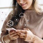 Cek 10 Rekomendasi Paket Internet WiFi Murah untuk Koneksi Internet Lancar dari Rumah (2020)