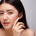 Ingin Kulit Sehat dan Ternutrisi? Rawatlah Kulit Cantikmu dengan Rangkaian Skincare Eleora