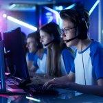Coba Tantangan Bermain dalam Tim dengan 10 Rekomendasi Game Multiplayer Terbaik untuk Menghabiskan Waktu