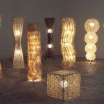 6 Rekomendasi Lampu Belajar Bambu, Pilihan Penerangan dan Dekorasi Ruangan yang Estetik (2020)