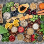 It is vital to have an awareness of the most healthful foods to ensure a wide range of nutrients in the diet. A balanced diet is a secret to healthful eating. This article will cover the most healthful foods and their benefits. Read more to find 10 extremely healthy foods lists that easily available in India. Also, most of them are surprisingly delicious.