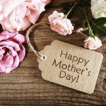 Apa Anda sedang mencari kado terindah untuk hari Ibu tahun ini? Jika Anda kebingungan mencari kado untuk ibunda tercinta, BP-Guide telah menyediakan beberapa ide dan inspirasi kado yang bisa Anda coba. Yuk segera cek artikel berikut!