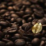 Menikmati kopi, tidak melulu berwarna hitam, loh. Ada kopi yang berwarna bening, cokelat, dan ada juga yang abu-abu. Tidak hanya warna, penyajiannya juga unik-unik. Dalam artikel ini, BP-Guide akan mengulas beberapa jenis kopi unik, baik dari Indonesia maupun negara-negara lain.