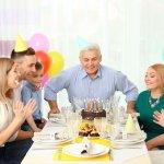 Gợi ý 10 món quà tặng sinh nhật bố chồng ý nghĩa (năm 2020)