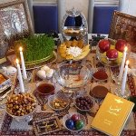Navroz, also known as Novruz, Nowrouz, Nooruz, Navruz, Nauroz or Nevruz is a festival that marks the New Year for Parsi.  Like other festivals, this festival is also celebrated with the same enthusiasm and here, BP-Guide will talk about the history of this festival, some rituals and celebrations and gifts that you can give to your loved ones on this day to make this festival even more memorable to everyone.