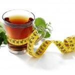 9 Rekomendasi Minuman Teh Pelangsing untuk Membantu Menurunkan Berat Badan