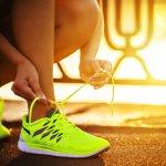 Mau tampil sporty dengan sepatu Adidas wanita terbaru? Ada loh model-model anyar tahun ini yang wajib kamu pantengin sekarang. Yuk lihat daftarnya yang telah BP-Guide siapkan untuk kamu!