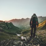 12 Rekomendasi Peralatan Survival yang Wajib Anda Miliki agar Aman dan Tidak Tersesat (2020)