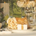 Return Gift Ideas for 50th Wedding Anniversary That are as Memorable as Your Golden Anniversary