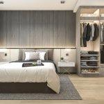 Punya kamar yang berukuran kecil? Jadi, bagaimana menentukan rak baju atau lemari yang tepat? Tidak perlu pusing, Anda tetap bisa membuat kamar yang berukuran kecil menjadi lebih indah dengan memilih rak atau baju atau lemari yang tepat, kok. Simak tips dan rekomendasinya berikut ini, yah.