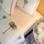 Create Vibrant, Colourful and Cosy Living Spaces with High Quality Home Linens at Surprisingly Affordable Prices