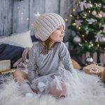 Hari Natal tentunya bisa dimanfaatkan untuk berbagi cinta dan kebahagiaan. Salah satunya adalah di panti asuhan, di mana ada banyak anak-anak yang kurang beruntung berada di sana. Bagaimana dan apa saja yang perlu dipersiapkan untuk merayakan Natal di panti asuhan? Simak ulasannya di bawah ini.