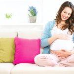 Demi menyehatkan perkembangan janin, ibu hamil wajib menjaga makanan dan minuman selama mengandung. Berikut ini beberapa rekomendasi minuman sehat yang BP-Guide rangkum untuk dinikmati setiap ibu hamil. Yuk cek langsung di bawah ini!