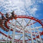 Amusement park bisa jadi pilihan tempat liburan menyenangkan bersama keluarga. Wahana ini bukan hanya dikhususkan untuk anak-anak tapi juga orang dewasa. Permainannya pun beragam dan tak akan membuat Anda bosan untuk menghabiskan waktu libur. Berikut beberapa rekomendasi amusement park dari BP Guide, bahkan di antaranya ada di Indonesia juga lho.