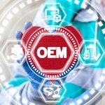 Kenali 10 Rekomendasi Barang OEM yang Berkualitas untuk Pemilik Bujet Terbatas (2020)