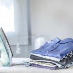 10 Rekomendasi Setrika Terbaik agar Lebih Mudah Melicinkan Pakaian (2021)