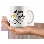 50 साल का होना एक बहुत ही बड़ी बात है और अगर आपके पति भी 50 साल के होने जा रहे हैं तो आप उन्हें उनके जन्मदिन पर यह 10 शानदार और बढ़िया उपहार दे फिर देखिए उनका यह दिन कितना खुशी भरा बीतेगा । हमने हर एक प्रोडक्ट के बारे में पूरी जानकारी आपको दी है । अधिक जानने के लिए पढ़ते रहिए ।
