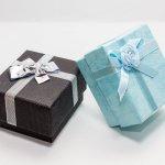 8 Rekomendasi Kado Anniversary Handmade Ini akan Bikin Ulang Tahun Pernikahan Lebih Berkesan (2020)