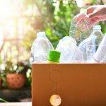 Punya banyak barang bekas di rumah? Kalau iya, yuk manfaatkan barang tersebut menjadi barang inovasi yang masih bisa digunakan, tentunya dengan cara yang mudah. Seperti yang sudah BP-Guide rangkum dalam artikel berikut ini!