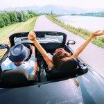 10 Rekomendasi Aksesori dan Perlengkapan Mobil yang Menjadikan Mobil Anda Semakin Nyaman (2019)